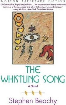 The Whistling Song