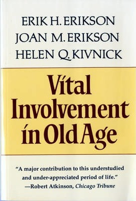 Vital Involvement in Old Age