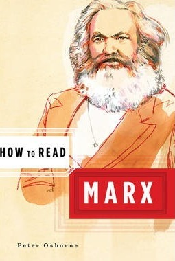 how does a marxist reading of