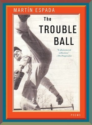 The Trouble Ball