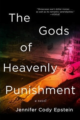 The Gods of Heavenly Punishment