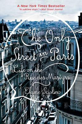 The Only Street in Paris