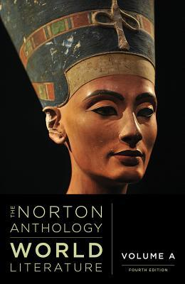The Norton Anthology of World Literature