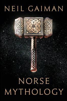 Image result for norse mythology neil