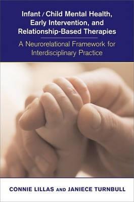 Infant/Child Mental Health, Early Intervention, and Relationship-Based Therapies