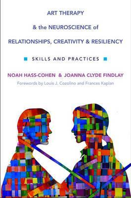 Art Therapy and the Neuroscience of Relationships, Creativity, and Resiliency