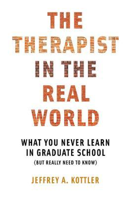 The Therapist in the Real World