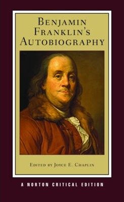 an introduction to the life and political history of benjamin franklin 1 walter isaacson, benjamin franklin: an american life (new york: simon and schuster, 2003), page 10 2 the debates in the federal convention of 1787 , reported by james madison, a delegate from the state of virginia.
