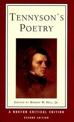 Image result for tennyson's poetry