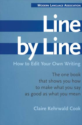 Line by Line