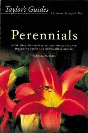 Taylor's Guide to Perennials