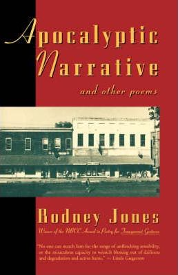 Apocalyptic Narrative and Other Poems
