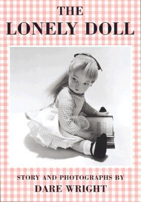 The Lonely Doll