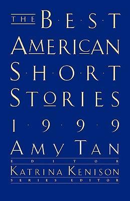 The Best American Short Stories: 1999