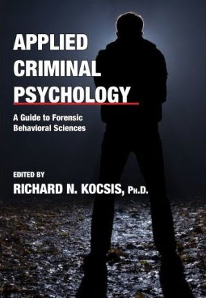 criminal psychology Psychology education topics what can you do with a psychology degree some top career choices for psychology majors criminal justice careers with a background in psychology december 10, 2014 the relationship between the study of psychology and careers in the criminal justice field.