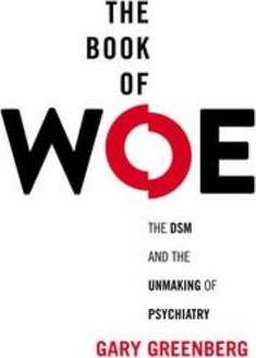 The Book of Woe