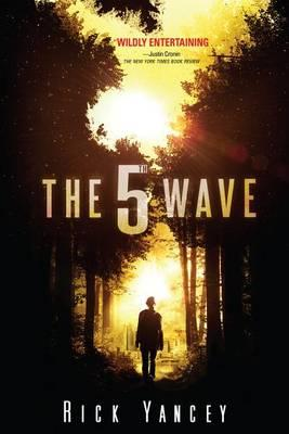 https://www.bookdepository.com/The-5th-Wave--Book-1/9780141345833/?a_aid=potterrocker
