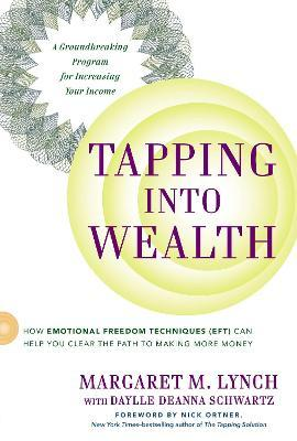 Tapping into Wealth