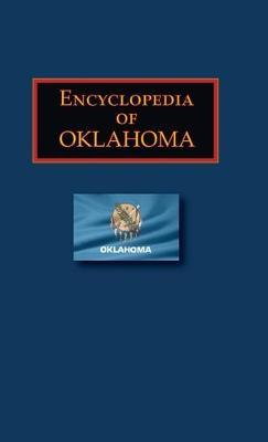 Encyclopedia of Oklahoma