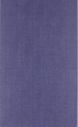 All England Law Reports: 2002 Vol 1