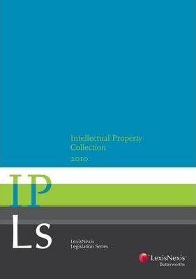 Intellectual Property Collection 2010