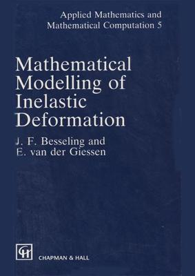 Book mathematical modeling