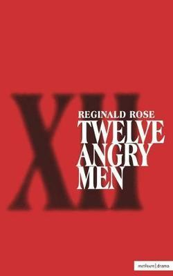 12 Angry Men Quotes and Analysis