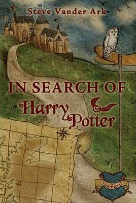 In Search of Harry Potter