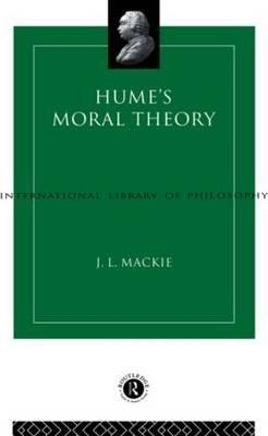 Hume's Moral Theory
