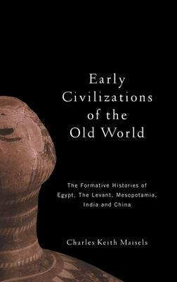 Civilizations of the Old World