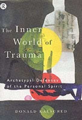 The Inner World of Trauma