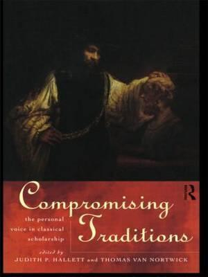 Compromising Traditions