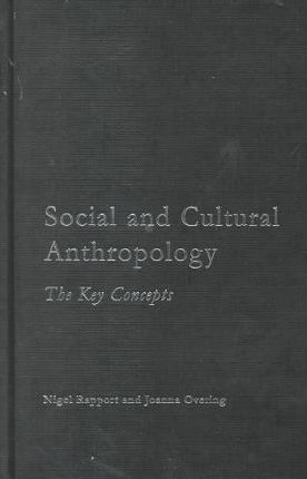 Essays Toward a Literary and Liberal Anthropology Transcendent Individual