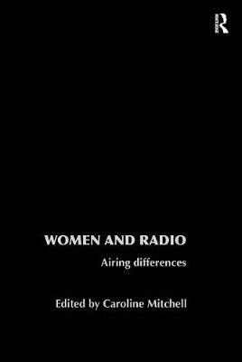 Women and Radio  Airing Differences