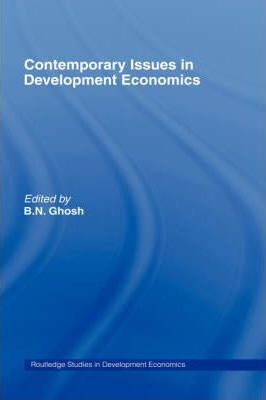 Gendered Insecurities, Health and Development in Africa (Routledge Studies in Development Economics)
