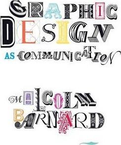 Graphic Design as Communication