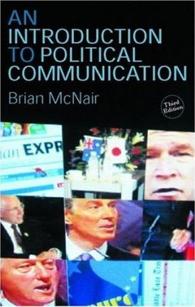 An Introduction to Political Communication