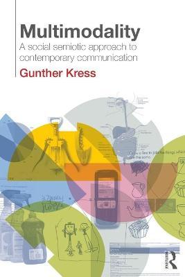 Kress, Gunther R.