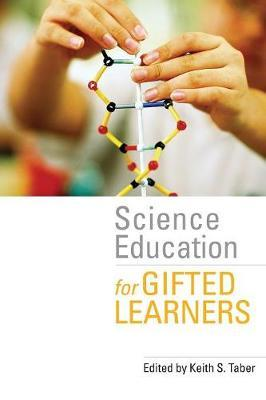 Astrosadventuresbookclub.com Science Education for Gifted Learners Image