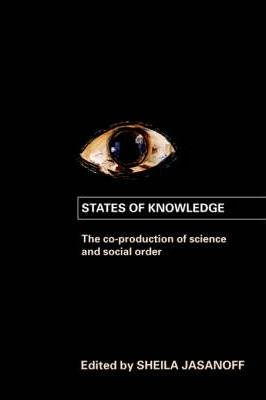 States of Knowledge