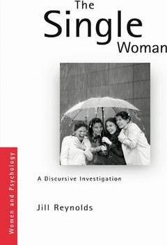 The single woman book