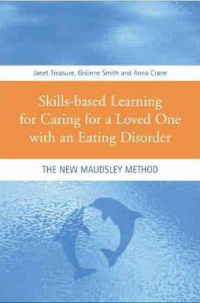 skills based learning for caring for a loved one with an eating