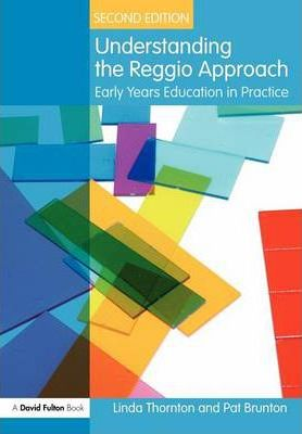 Understanding the Reggio Approach