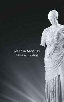 Health in Antiquity