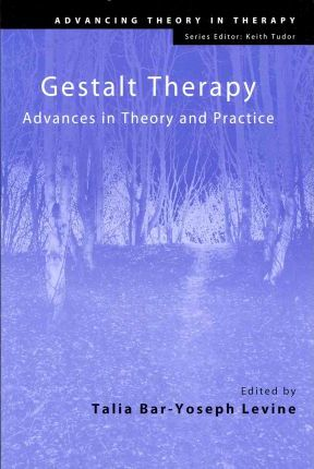 gestalt therapy and angela Angela betteridge is a systemic psychotherapist gestalt psychotherapy group click here to download our document on family therapy for more information.