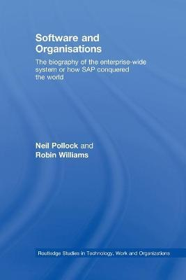 Software and Organisations