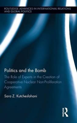 the role of intellectuals in the creation and justifications of nuclear weapons All of the information in this faq is derived from the open literature, i have never had access to any classified information relating to nuclear weapons or nuclear technology i have spent considerable effort in researching the basic science and technology relating to nuclear weapons, and have concluded that much of the published information on the.