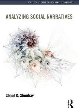 Analyzing Social Narratives