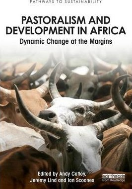 Pastoralism and Development in Africa