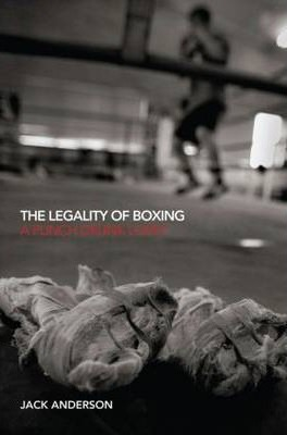 The Legality of Boxing
